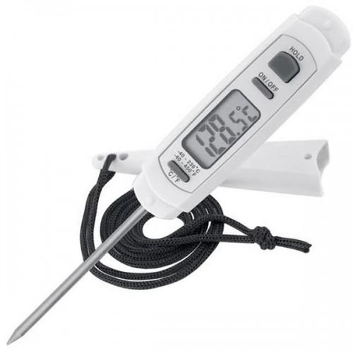 Timers Thermometers A Great Selection Of Timers Thermometers